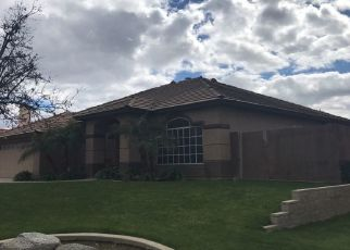 Foreclosed Home en MIRAGE DR, Bakersfield, CA - 93311
