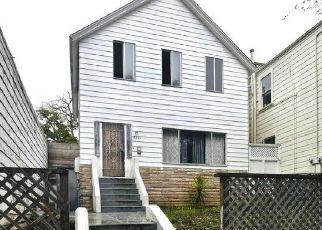 Foreclosed Home en FOLSOM ST, San Francisco, CA - 94110