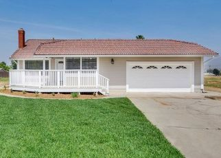 Foreclosed Home en RAE DR, Nuevo, CA - 92567