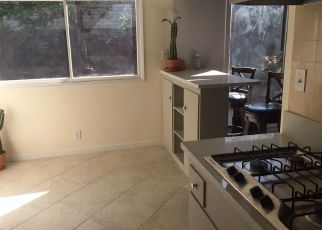 Foreclosed Home en MT VERNON AVE, Riverside, CA - 92507