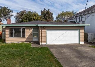 Foreclosed Home en SUMMER ST, Eureka, CA - 95501