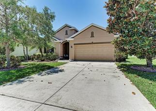 Foreclosed Home en 82ND ST E, Parrish, FL - 34219