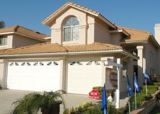 Casa en ejecución hipotecaria in Chino Hills, CA, 91709,  LAKE TERRACE DR ID: P992923