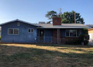 Foreclosed Home en MYRTLEWOOD DR, Calimesa, CA - 92320