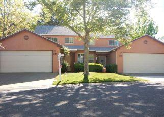 Foreclosed Home en DAVID CIR, Placerville, CA - 95667