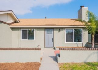 Foreclosed Home en SAINT ELMO DR, San Bernardino, CA - 92410