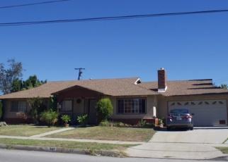 Foreclosed Home en N EUCALYPTUS AVE, Rialto, CA - 92376