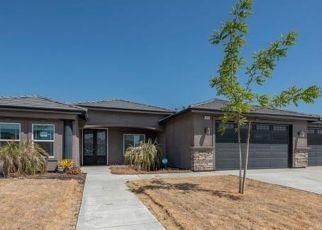 Foreclosed Home en DRAKE DR, Shafter, CA - 93263