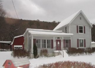 Foreclosed Home in COLLEGE AVE, Corning, NY - 14830