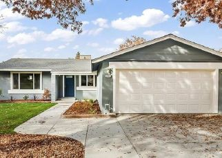 Foreclosed Home en WILTON PL, Modesto, CA - 95350