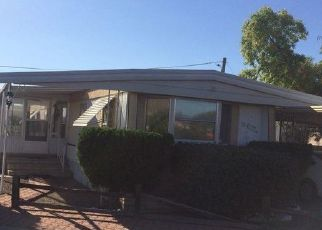 Foreclosed Home en W LAZY HEART ST, Tucson, AZ - 85713