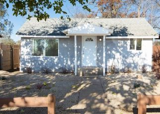 Foreclosed Home en ELGIN ST, Oroville, CA - 95966