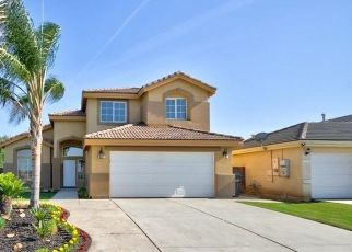 Foreclosed Home en BUENAVENTURA ST, Wasco, CA - 93280