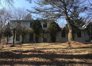 Foreclosed Home en STRAWTOWN RD, West Nyack, NY - 10994