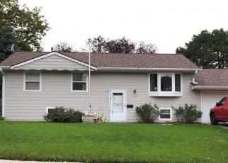 Foreclosed Home in OHERN ST, Omaha, NE - 68137