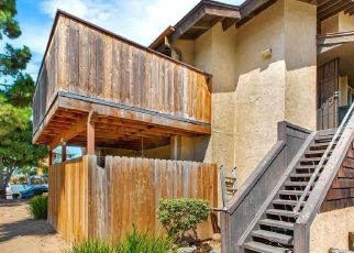 Foreclosed Home en R AVE, National City, CA - 91950