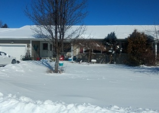 Foreclosed Home en SKYVIEW DR, Greenville, NY - 12083