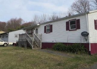 Foreclosed Home en MICHELE DR, Monticello, NY - 12701