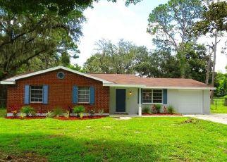 Foreclosed Home en ROBERT DR, Seffner, FL - 33584