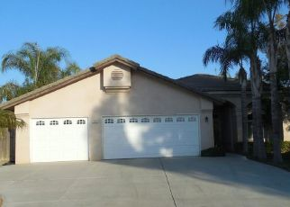 Foreclosed Home en POCONO WAY, Bakersfield, CA - 93306