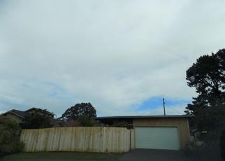 Foreclosed Home en R ST, Eureka, CA - 95501