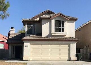 Foreclosed Home en GREEN VISTA DR, Fontana, CA - 92337