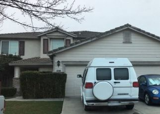 Foreclosed Home en MIST TRAIL DR, Stockton, CA - 95206