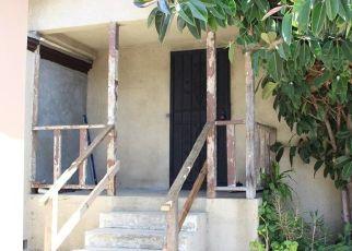 Foreclosed Home en S BERNAL AVE, Los Angeles, CA - 90063