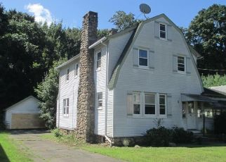 Foreclosed Home en BREWSTER AVE, Stony Point, NY - 10980