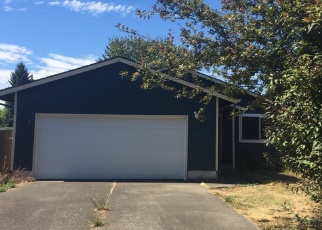 Foreclosed Home in N TYLER AVE, Portland, OR - 97203