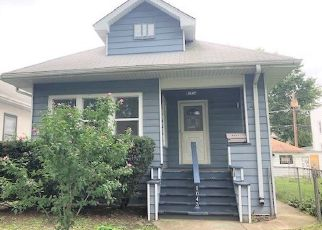 Foreclosed Home en ELGIN AVE, Forest Park, IL - 60130