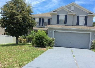 Foreclosed Home en ALBANY DR, Kissimmee, FL - 34759