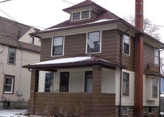 Foreclosed Home en MONTCLAIR AVE, Batavia, NY - 14020