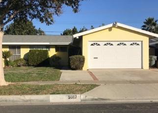 Foreclosed Home en CRESCENT AVE, Buena Park, CA - 90620