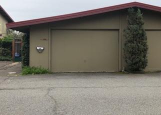 Foreclosed Home en PORTO BELLO DR, San Rafael, CA - 94901