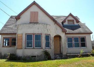 Foreclosed Home en HENDERSON ST, Eureka, CA - 95501