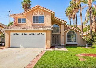Foreclosed Home en VIA APOLINA, Moreno Valley, CA - 92557