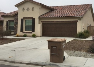 Foreclosed Home en RED PINE DR, Shafter, CA - 93263