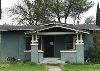 Foreclosed Home en WALKER ST, Orland, CA - 95963