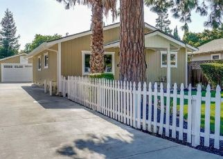 Foreclosed Home en LEIGH AVE, San Jose, CA - 95128