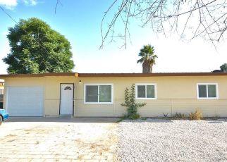 Foreclosed Home en W 41ST ST, San Bernardino, CA - 92407