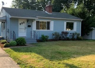 Foreclosed Home en FEDERAL ST, West Hartford, CT - 06110
