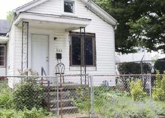 Foreclosure Home in Louisville, KY, 40208,  BRUCE AVE ID: P996741