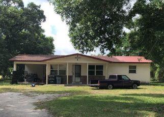 Foreclosed Home en SW 3RD ST, Okeechobee, FL - 34974