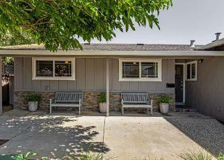 Foreclosed Home en CONDOR CIR, San Jose, CA - 95118
