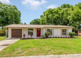 Foreclosed Home en SPRINGFOOT ST, Ocoee, FL - 34761