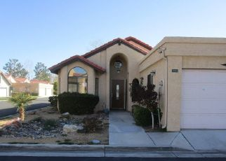 Foreclosed Home en ELM DR, Apple Valley, CA - 92308