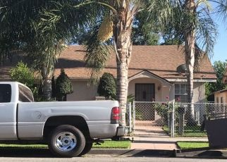 Foreclosed Home en W 10TH ST, San Bernardino, CA - 92410
