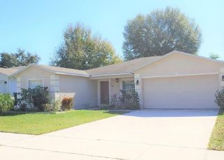 Foreclosed Home en LAUREL RIDGE AVE, Ocoee, FL - 34761