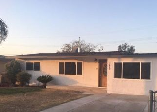 Foreclosed Home en MAITLAND DR, Bakersfield, CA - 93304